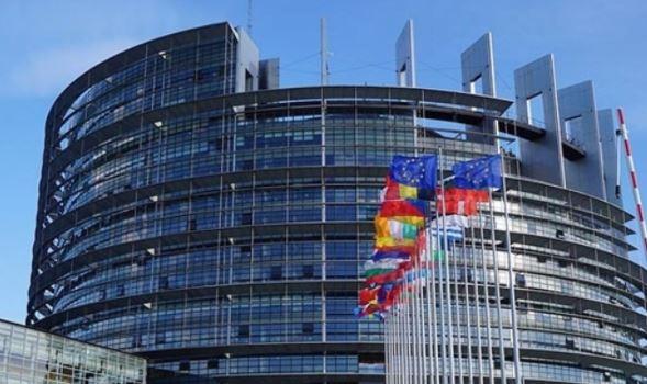Reuters: Евросоюз готовит санкции против авиавластей Белоруссии
