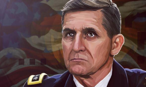 Бывший советник Трампа не исключил военного переворота в США