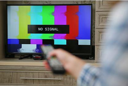 В Белоруссии прекратят вещание три российских телеканала