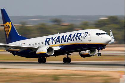 В ООН ответили на вопрос о разнице посадок рейсов Ryanair в Минске и Берлине
