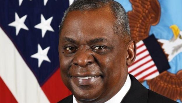 Глава Пентагона: военнослужащие ВС США никогда не станут «мягкими»