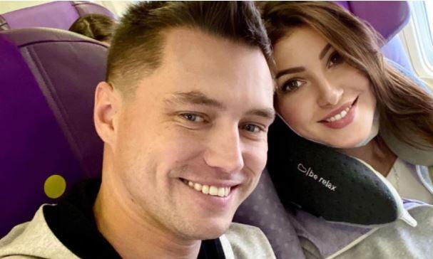 Супруг Анастасии Макеевой раскрыл правду о своем бизнесе