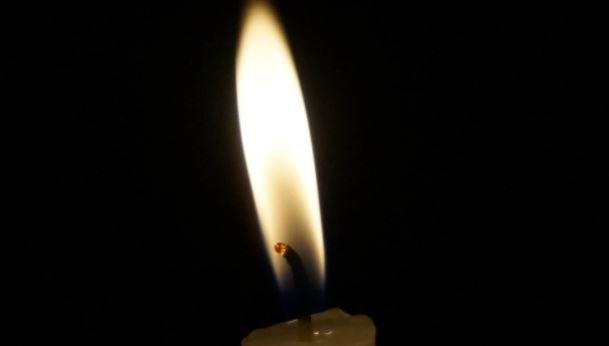 Дважды переболевший COVID-19 рок-музыкант умер в Ульяновске