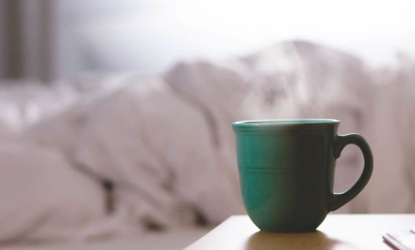 Популярный напиток оказался эффективен против болезней мозга и сердца
