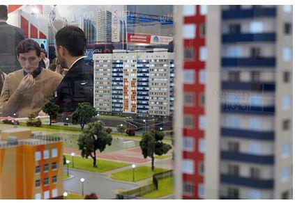 Льготную ипотеку в России задумали продлить еще на год