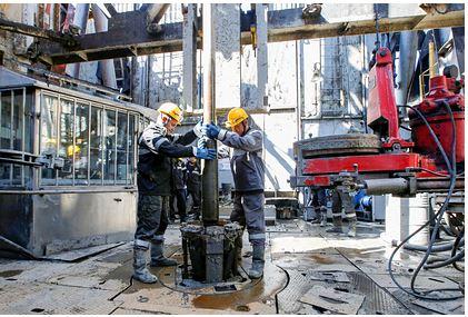 Глава Минэнерго порассуждал о росте цен на нефть до 100 долларов