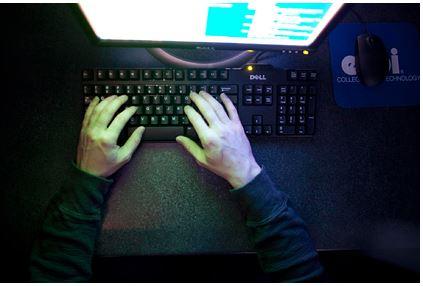 В США задумались о наступательных кибератаках на Россию