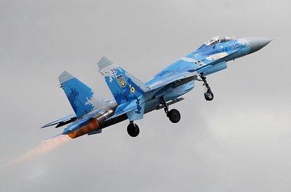 В США оценили шансы Украины в случае войны с Россией