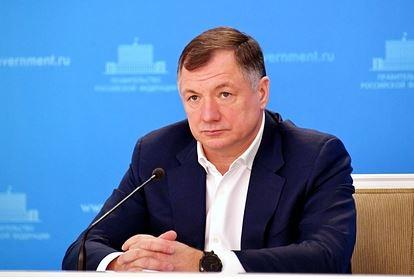 В правительстве России объяснили рост цен на жилье