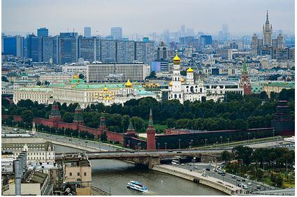 Назван самый привлекательный для инвестиций регион России