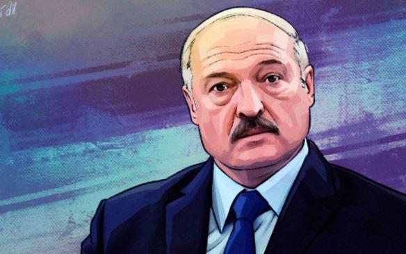 Лукашенко рассказал о попытках Запада дотянуться до России