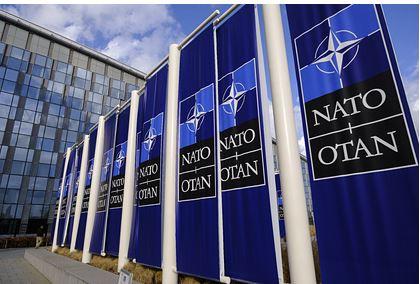 Россия окажется в центре внимания НАТО