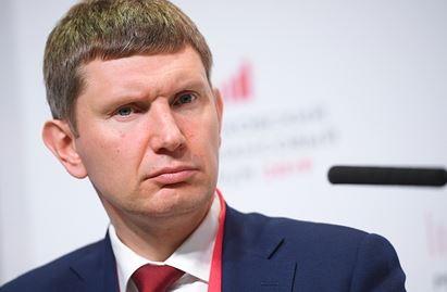 Власти России задумались о повышении части налогов