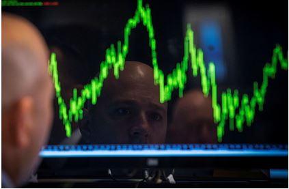 Центробанк нашел угрозу в «геймерах»