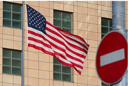 США понадеялись на возвращение послов после саммита Байдена и Путина
