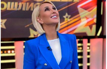 Лера Кудрявцева назвала причину отказа от алкоголя