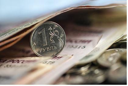 Аналитик назвала условия для укрепления рубля