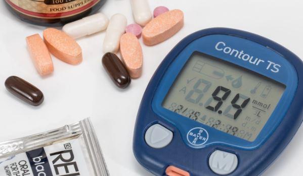 Врачи перечислили незаметные признаки сахарного диабета