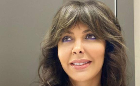 Почти лишившаяся носа Алиса Казьмина приехала в Москву, чтобы «вернуть лицо»