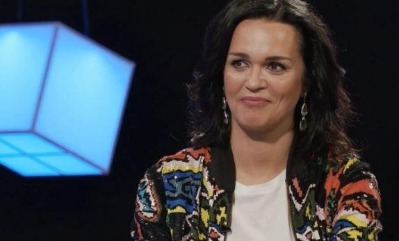 Певица Слава объяснила, почему отказалась от участия в «Битве экстрасенсов»