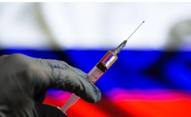 Стало известно, когда Европа может одобрить вакцину «Спутник V»
