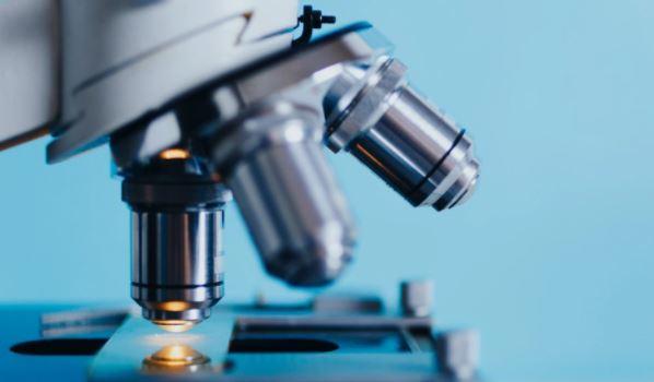Американские ученые придумали наноловушки для борьбы с коронавирусом