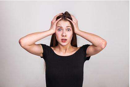 Ученые раскрыли связь между стрессом и опасным заболеванием