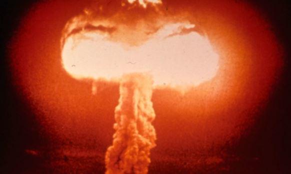 Баранец объяснил, чем грозит России отсутствие ядерного оружия
