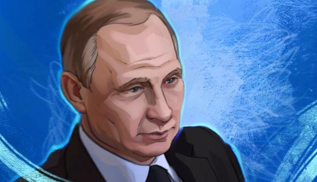 Китайский экс-дипломат считает, что Россия для США — меньшее из зол