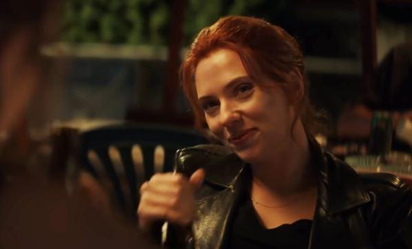 Скарлетт Йоханссон спродюсирует и сыграет в фильме «Башня ужаса»