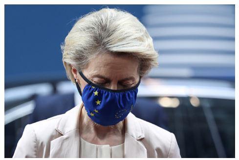 Евросоюзу предрекли ухудшение отношений с Россией