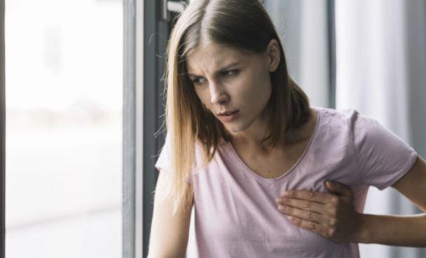 Своевременное обследование на атеросклероз поможет оценить риск инфаркта
