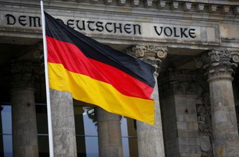 В Германии оценили последствия отключения России от SWIFT
