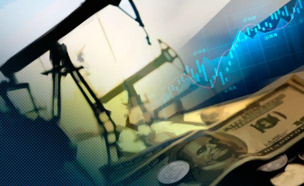 Экономист Салихов назвал нефть за 100 долларов невыгодной для отрасли