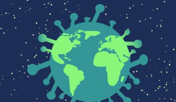 ВОЗ призывает активизироваться для борьбы с индийским штаммом коронавируса