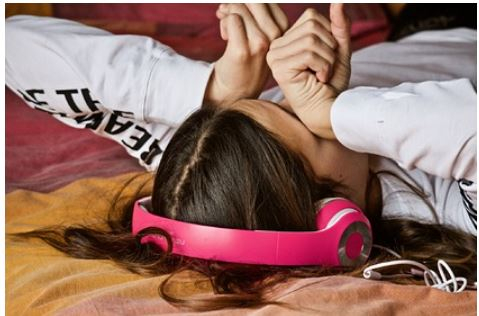 Сонливость в дневное время оказалась признаком опасной патологии
