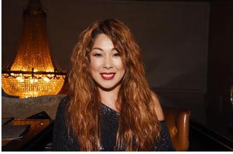 Анита Цой рассказала о нетипичном последствии коронавируса