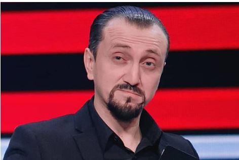 Российский комик раскрыл причины ухода из КВН