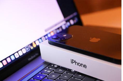Перечислены опасные для здоровья гаджеты Apple