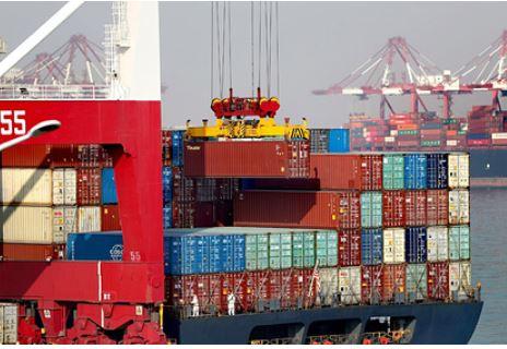 Австралия ударила по Китаю в торговой войне