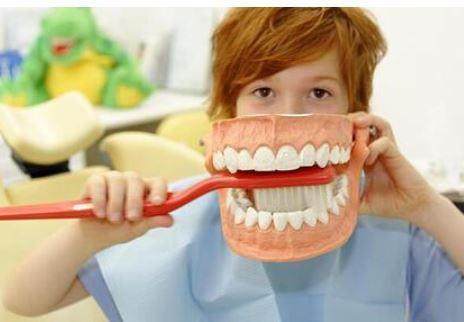 Эксперт раскрыла главные ошибки при чистке зубов