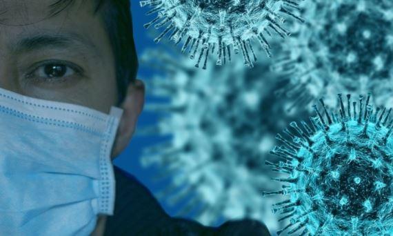 Инфекционист Станевич назвала необъяснимое смертельное свойство COVID-19