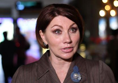 Из свахи в политики: Сябитова хочет стать депутатом