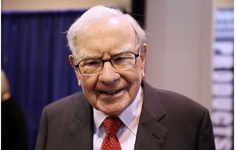 Легендарный американский миллиардер предсказал новую пандемию