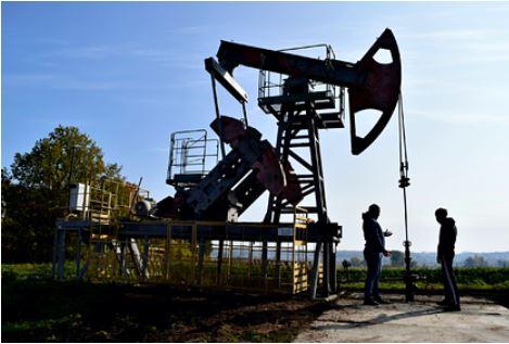 Назван срок подорожания нефти до 100 долларов