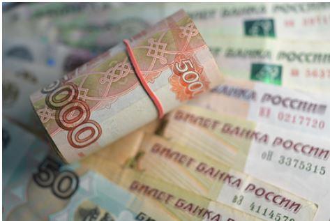 Правительство отказалось поддерживать законопроект о налоге на роскошь