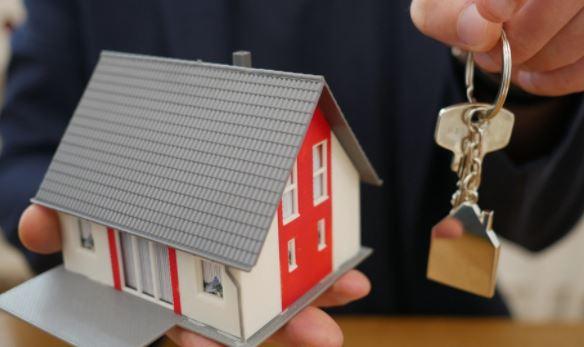 Спрогнозировано повышение ипотечных ставок в России