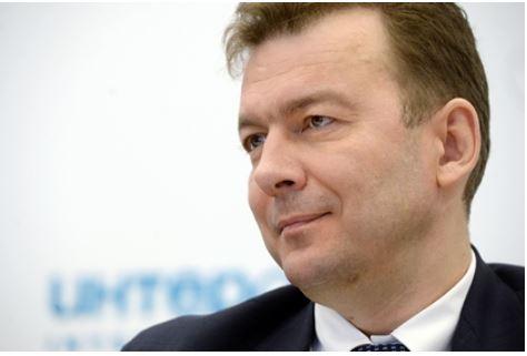 Бизнесмен раскрыл способ повысить зарплаты в России