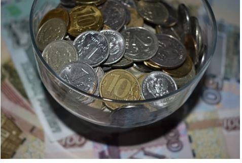 Россиянам раскрыли опасные способы вложения денег