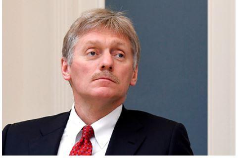 В Кремле отреагировали на планы по многомиллиардному повышению налогов